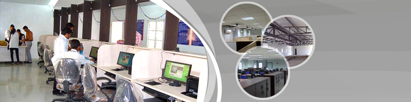 proj ofc - Project Offices